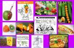 GMO images